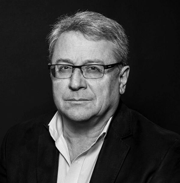 Jean-Paul RASCLE consultant en projets industriels innovants France et International